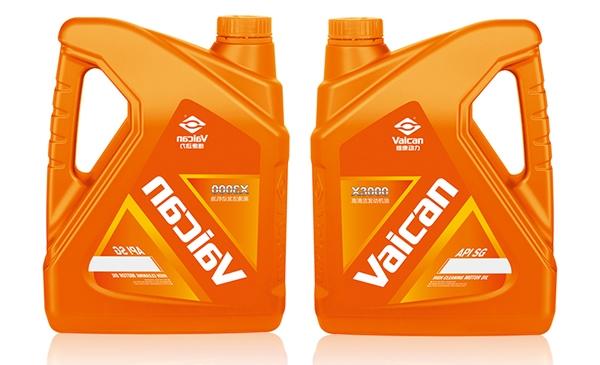作用挑选高清洁发动机油很重要