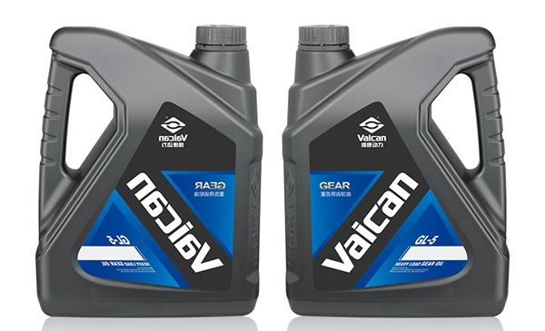 高清洁发动机油质量等级