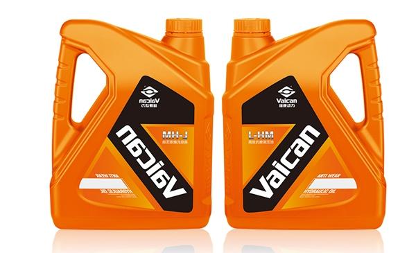 液力传动油厂家介绍轿车用光滑油的效果