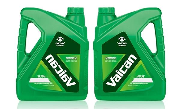 优质的机油有较好的根底油和清净分散剂