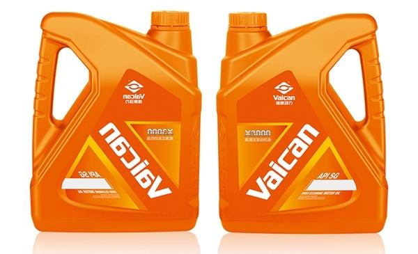 增加机油的粘度,对发动机也是一种合适的保护。