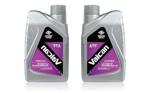 ATF自动变速箱油
