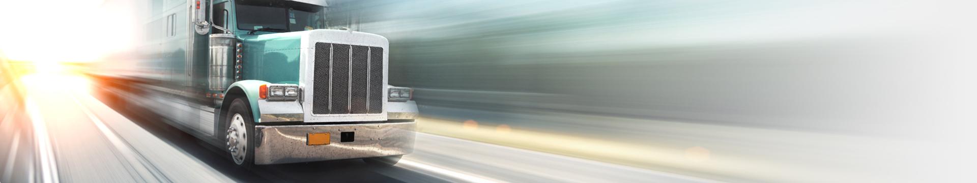 柴油车发动机油